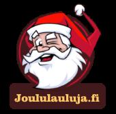 Joululauluja.fi